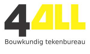 4All Bouwkundig tekenbureau